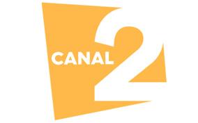 Canal 2 – 28 de mayo de 2017