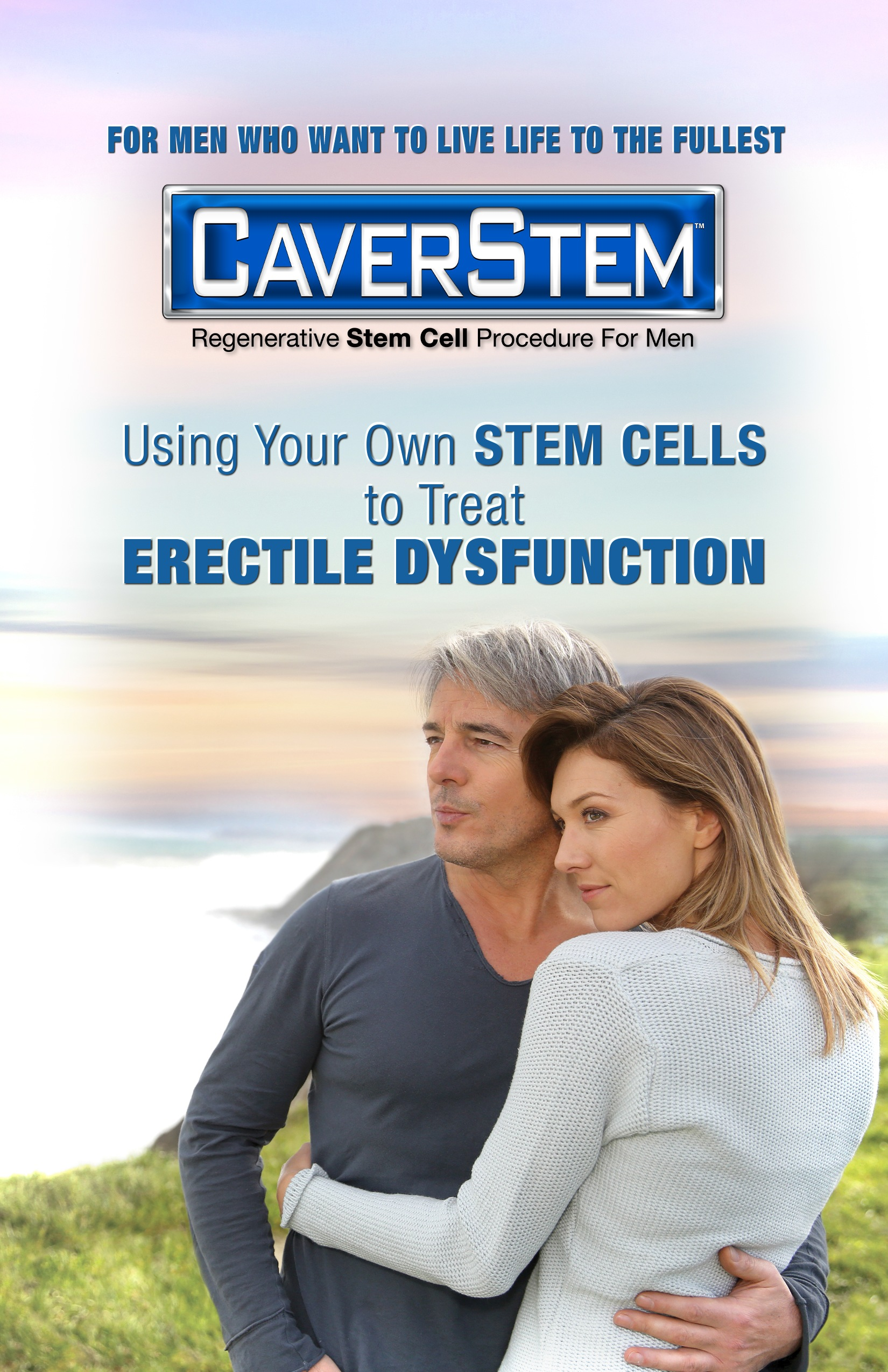 CaverStem Brochure 2019 1 1