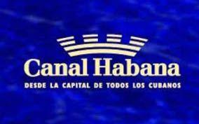 Intervista di Canal Habana Protesis peneana en Cuba