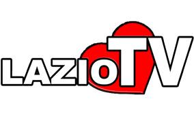Lazio TV – 21 de octubre de 2018