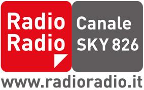 Radio Radio – 18 de enero de 2017