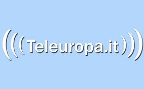 Teleuropa – 21 de noviembre de 2018