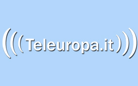 Teleuropa