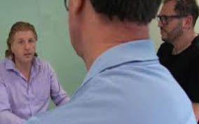 Testimonianza Protesi Peniena Dott. Antonini 01