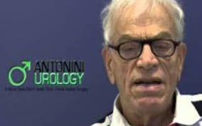 Testimonianza Protesi Peniena Dott. Antonini 16