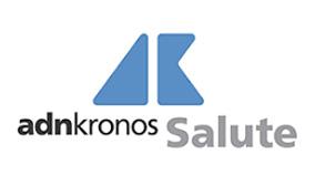 Adnkronos Salud – 21 de julio 2016