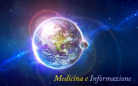 Medicina e información – 8 de agosto de 2016