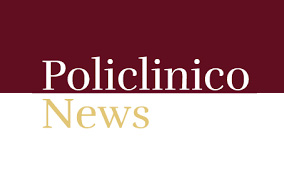 policlinico news
