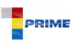 Prime TV – 28 de mayo de 2017