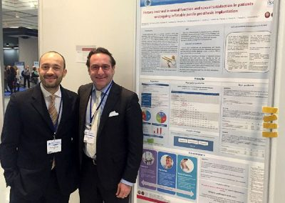 ESSM-European-Congress-of-the-Society-of-Sex-Medicine-Nice-2-4-February-2017