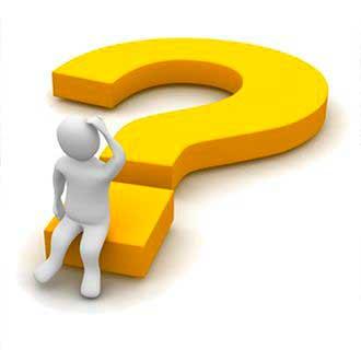 Preguntas más frecuentes. Prótesis