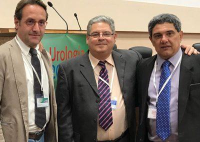 Presidente-de-SCU-Sociedad-Cubana-de-Urología-Octavio-de-la-Conception-Gomez