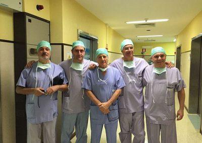 XII-Congreso-de-la-Sociedad-Italiana-de-Cirugía-Genital-Masculina