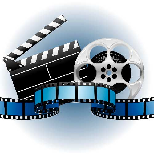 grafica raccolta video 500 antoniniurology 2021