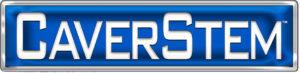 logo 300x73 1