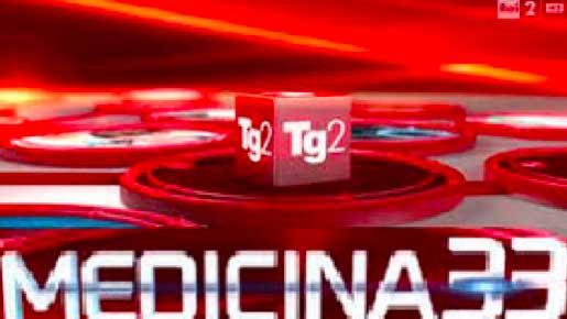 logo Tg2 Medicina 33 515x290 1 antoniniurology 2021