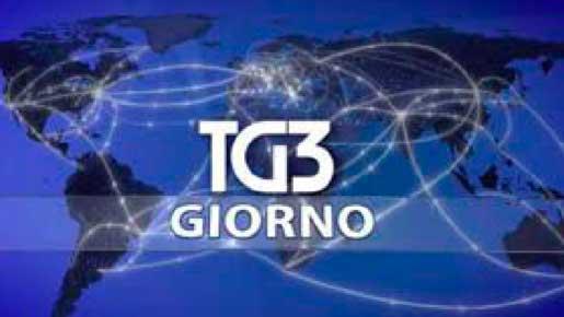 logo Tg3 Giorno 515x290 1 antoniniurology 2021