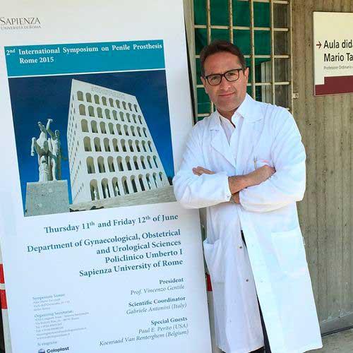 master antoniniurology 2021