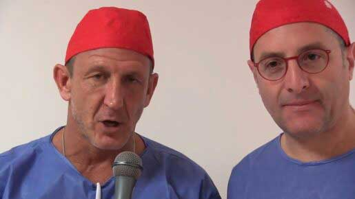 penile prosthesis antonini perito minimally invasive penile prosthesis approach 23 5 19 mp4 1 515x290 1 antoniniurology 2021